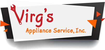 Virg's Appliance Service, Inc.